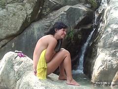 Просмотр порно видео жопастые латинки