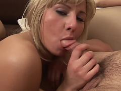 худая стефани порно