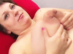 Беременная оксана