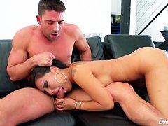 Секс азиатки порно видео
