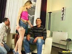 Армянские проститутки порно