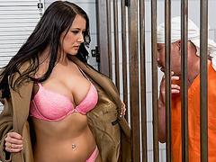 Порно бесплатно пожилые мужики