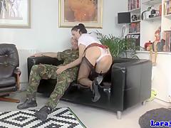 Порно минет кончил в рот нарезка