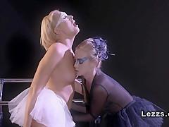 Лучшие женские оргазмы онлайн