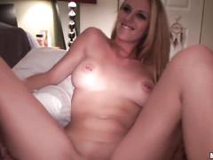 Три подружки секс