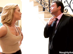 Порно ретро фильм писсинг