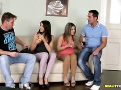 удвоенный пенис