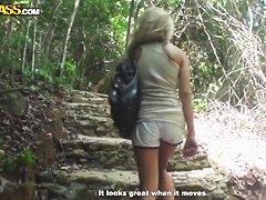 Фильмы сестер секс переводом