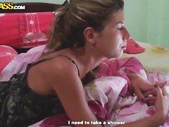 Секс приколы пьяных девушек видео