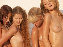 Русское порно подглядывание за девушками