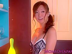 Порно онлайн грудастые мулатки
