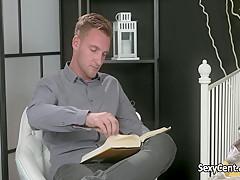 Шведская эротика