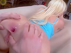 Лизать волосатую жопу бабе порно онлайн