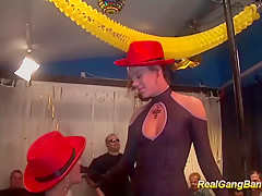 Порно немецкий экстрим