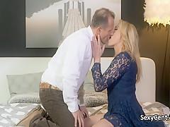 Лучшее порно фото зрелые дамы