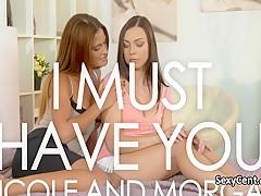 Ретро порно дамы в чулках