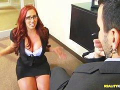 Красивые девушки попки видео порно