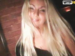 Русское порно пьяная соседка