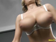 Красивая латинка порно онлайн