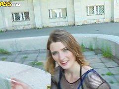 видео порно подглядывание на улице