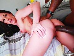 Онлайн порно анал со спящими
