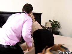 Смотреть про беременных