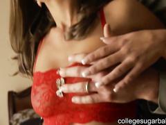 Порно фильм секс первый раз