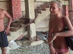 Секс видео с полными девушками