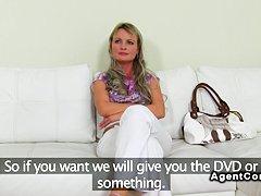 Порно проституток чехии