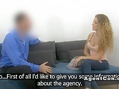 Смотреть порно ссут в рот