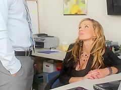 Видео порно чулки красивые девушки