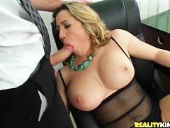 Видео отрезания пениса