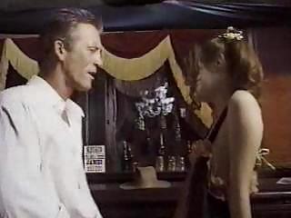 Русское порно со свингерами