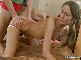 Скачать порно видео свингеры