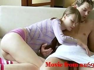 Порно видео пышные зрелые дамы