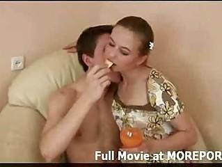 Порно видео свингер клуб
