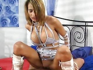 Немецкое порно бдсм