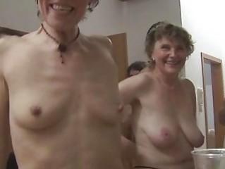 Свингеры порно обмен русские