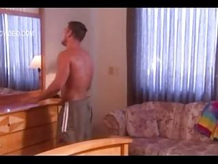 Смотреть полнометражное порно свингеров