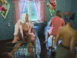 Видео мастурбация зрелых женщин
