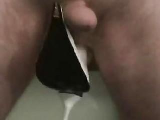 Бдсм видео женское