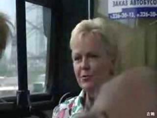 Русское порно русских зрелых мамочек