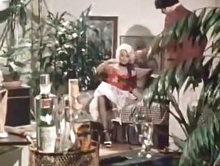 Посмотреть порно фильм свингеры