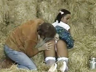 Порно фильм секс свингеров