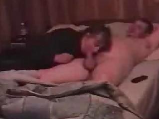 Свингеры в россии видео