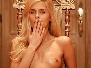 Блондинки голливуда