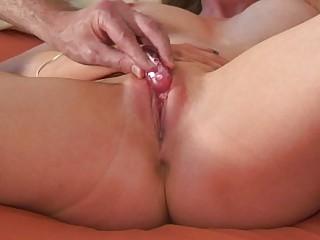 Оргазм бдсм