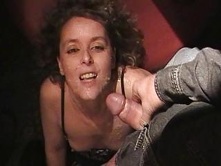 Свингер клуб фильмы порно
