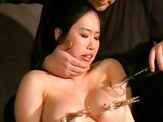 Секс бдсм оргазм