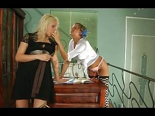 Безплатное русское порно зрелые дамы